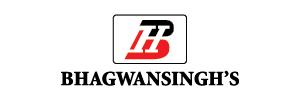 BHAGWANSINGH'S