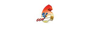 CCN TV 6