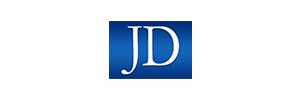 JOHN DICKSON LTD