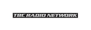 TBC RADIO NETWORK