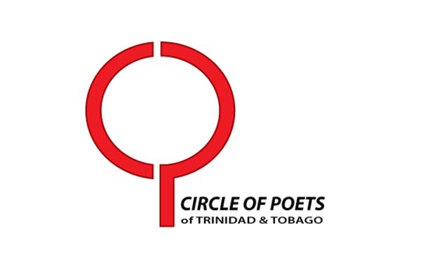 CIRCLE OF POETS