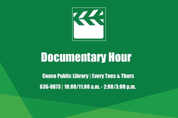 COUVA PUBLIC LIBRARY